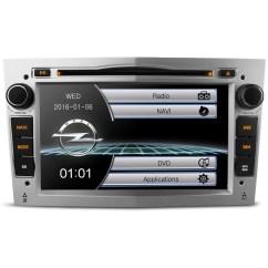 Opel Vivaro Radio Wiring Diagram Parallel For Subs Vauxhall Astra Estate Torzone Org