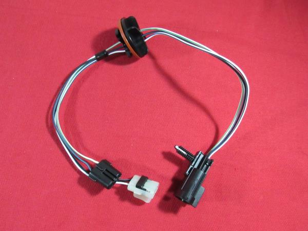 Wiring Harness For 2004 Dodge Ram 2500