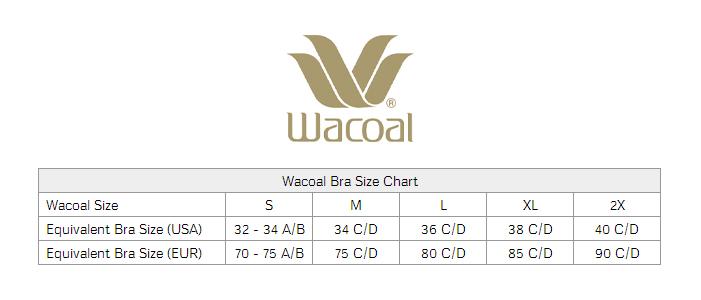 Imported also wacoal lace affair contour bra sz  ebay rh