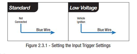 Redarc Bcdc1225lv Wiring Diagram