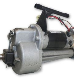 details about pride rally 3 electric scooter motor gearbox brake assembly dm 5201 molx 024 [ 2048 x 1367 Pixel ]