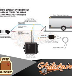 break away unit trailer hopkins breakaway switch system kit switch only hopkins [ 2048 x 2021 Pixel ]