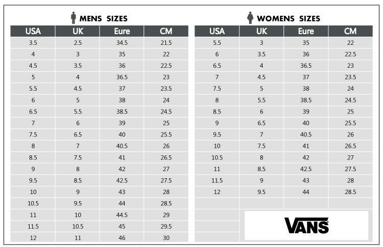 Vans shoes for men and women click here also nintendo donkey kong skate size us new rh ebay