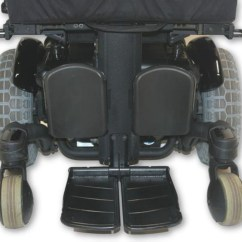 Quantum 600 Power Chair Black Covers Wholesale Off Road Wheelchair Hd Knobby Tires Pride
