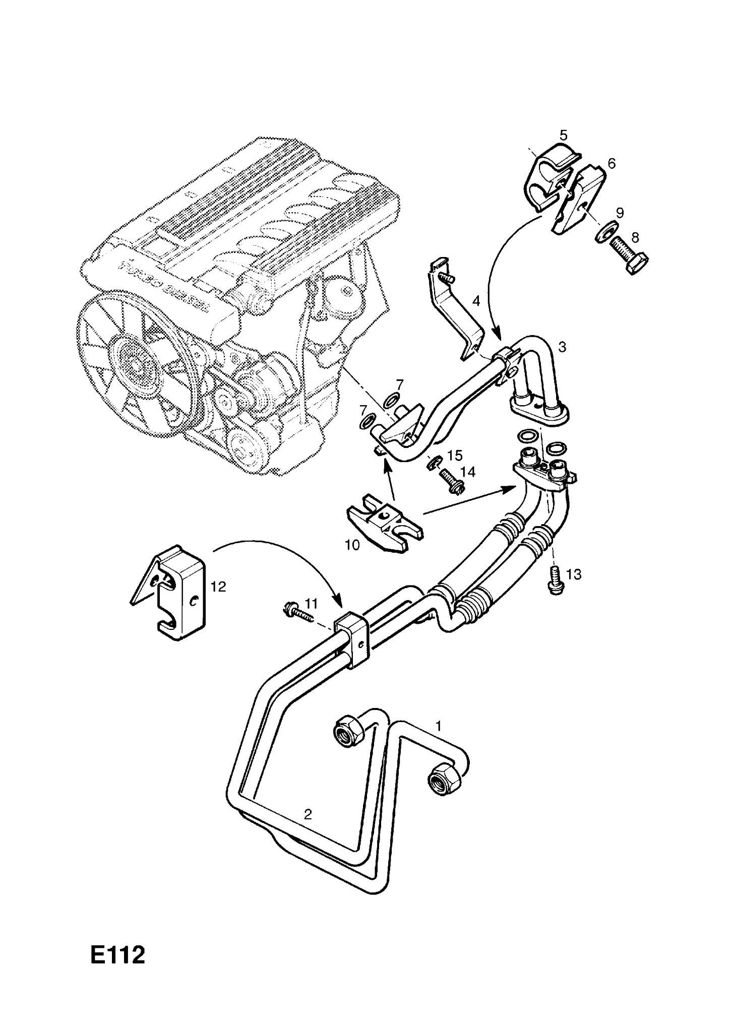 infiniti parts further 1996 infiniti i30 engine diagram on infiniti