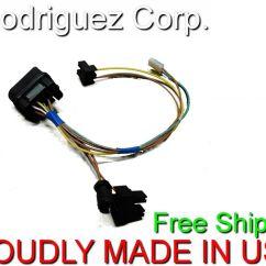 Vw Touareg Radio Wiring Diagram American Standard Furnace Headlight Harness Starter