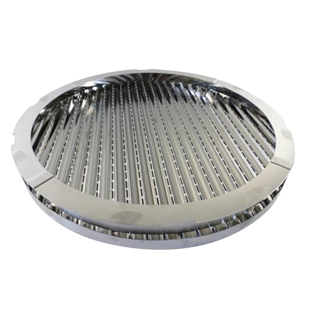 char broil patio bistro cooking grate