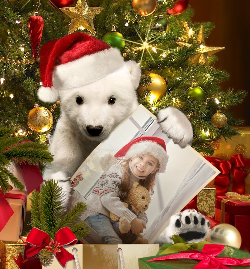 Christmas Holiday Frame Editor Android Apps On Google Play