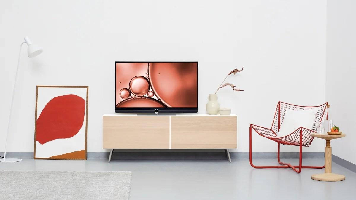 4k tv explainer main 3 unsplash 4K TV