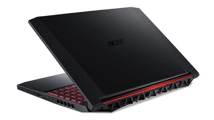 Acer Nitro 5 ndtv acer