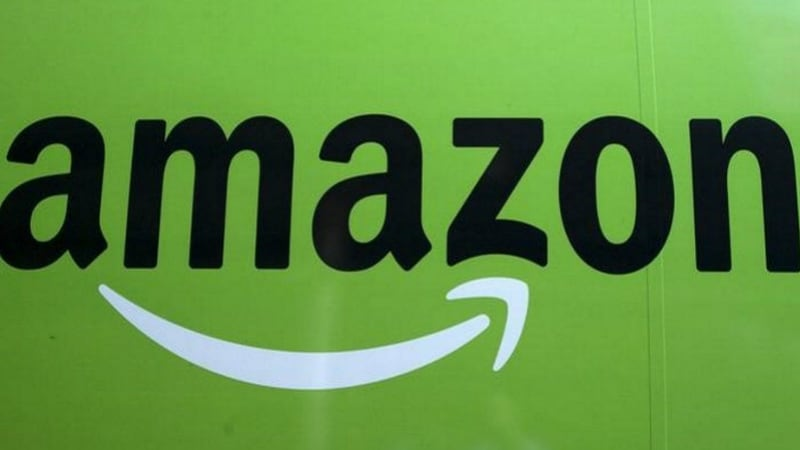 Amazon Sale Offers: iPhone 7 Rs. 17,001 Cheaper, Over Rs. 11,000 Discount on All Phones