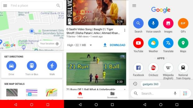 Android Go  inline1 Android Go inline 1