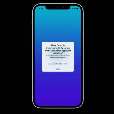 How to use iOS 14.5 privacy feature to stop iPhone apps from tracking you