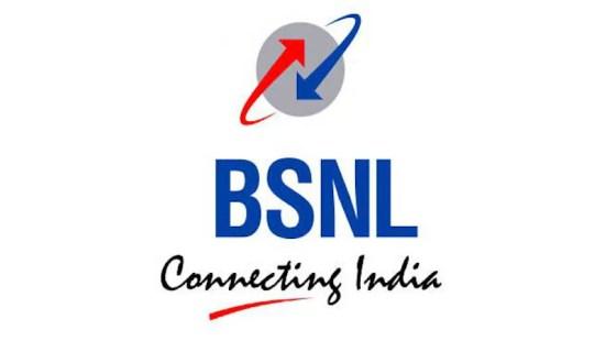 COAI Approaches TRAI Against BSNL's App-Based Calling Service