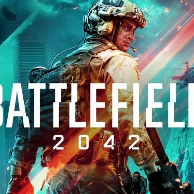 Battlefield 2042 Open Beta Early Access on October 6: All the Details