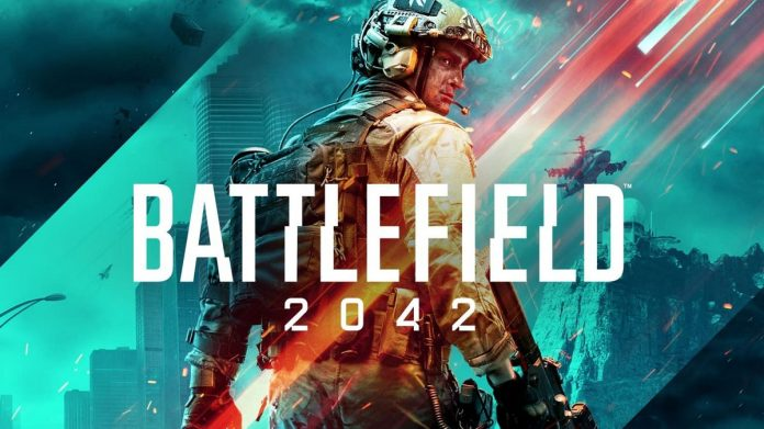 Battlefield 2042 Trailer Shows off Multiplayer Modes, Maps With 128 Players on PS5, Xbox Series X/S, and PC