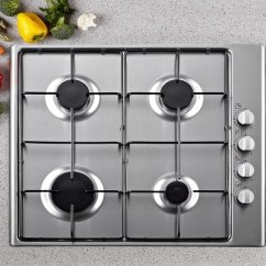Best Kitchen Stoves Fluorescent Lighting Ideas Hobs In India 2019 You Can Buy Online