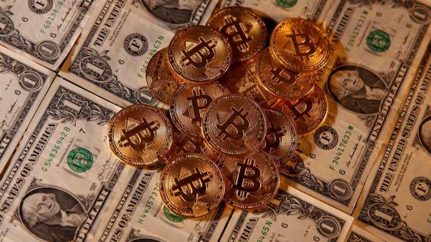 Coinbase Gets Approval from US Regulator for Landmark Nasdaq Listing