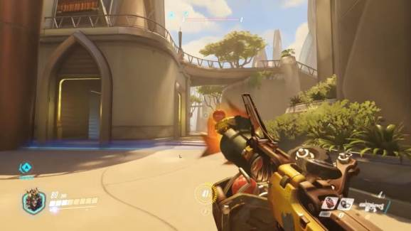 Blizzard Won't Be Calling Its Online-Multiplayer Platform Battle.net Any More