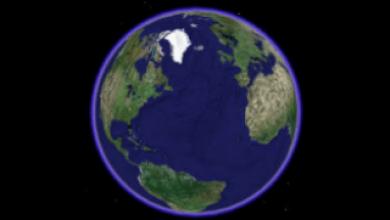 & # 039؛ سوبر الأرض & # 039؛ تم اكتشافه في Sunbra Sun Sun & # 039؛ 4
