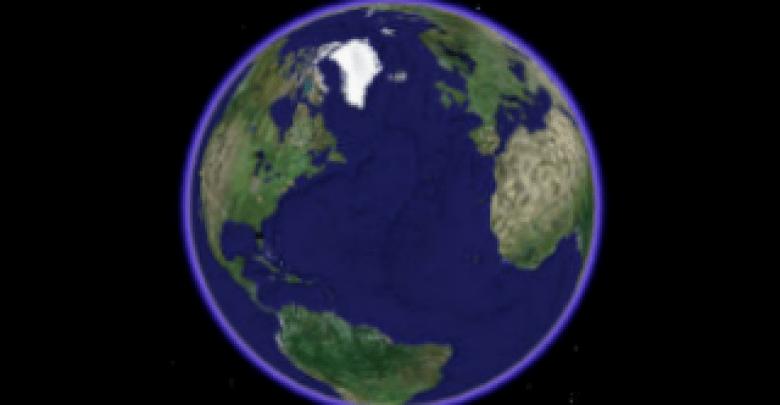 & # 039؛ سوبر الأرض & # 039؛ تم اكتشافه في Sunbra Sun Sun & # 039؛ 1
