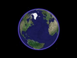 """اكتشف """"الأرض-الأرض"""" تدور حول أحد أقرب النجوم"""