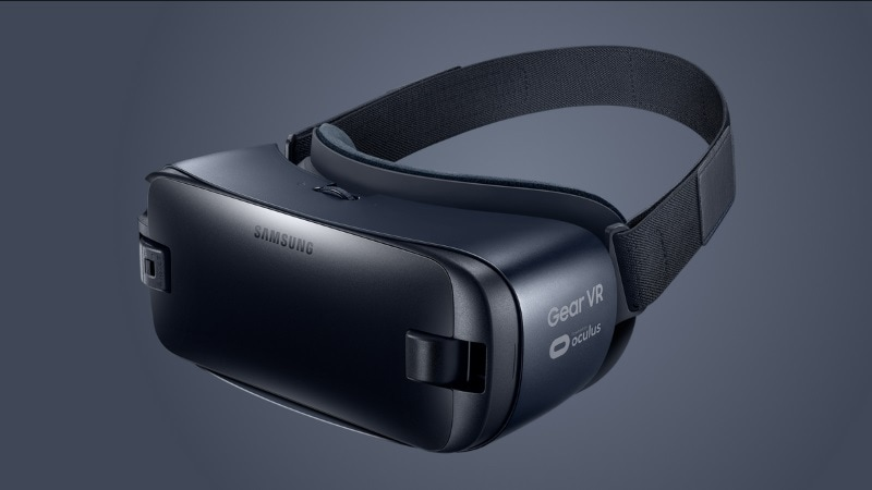 Samsung Galaxy Note 7's Gear VR App Disabled by Oculus for Safety Concerns   Technology News