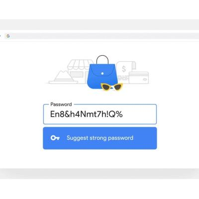 Google Will Start Automatically Enrolling Users in 2-Step-Verification Soon