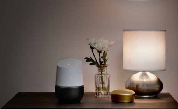 Google Home Tipped to Sport Cast Integration, Be Compatible With Samsung's SmartThings Platform