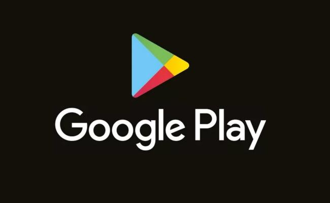 Google Play App Ratings Will Soon Be Weighted Towards
