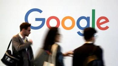 جمعت غوغل الملايين من الضرائب الاستراحات لأنها سهلت سرها العقاري البصمة في جميع أنحاء الولايات المتحدة 8