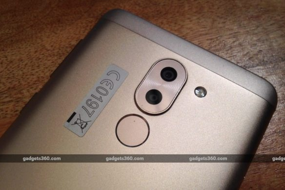Honor 6X India Launch Set for 12pm Today; Watch Live Stream Here