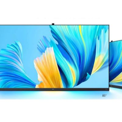 Huawei Smart Screen V-Series TVs With 4K 120Hz Refresh Rate Launched