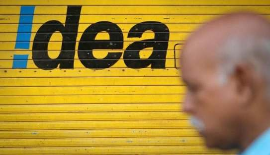 Reliance Jio Effect: Idea to Launch 'Digital Idea' Movies, Music, TV, Gaming Apps