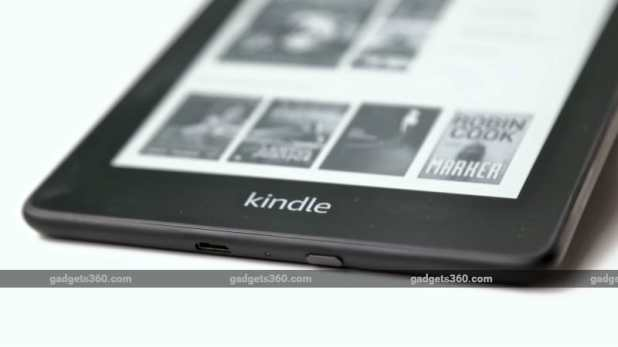 KindlePW2018 Inline3 Kindle Paperwhite 2018