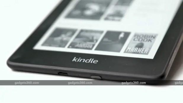 KindlePW2018 Inline3 Kindle Paperwhite 2018