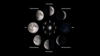 चंद्रग्रहण जून २०२०: 5 जून को भारत में लगने वाले Penumbral चंद्रग्रहण को कैसे देखें, जानिए पूरी खबर