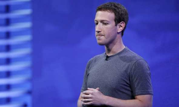 Facebook Denies Report It Failed to Deploy a Tool to Weed Out Fake News
