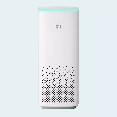 Mi AI Smart Speaker (Second Generation) With 8W Output Launched