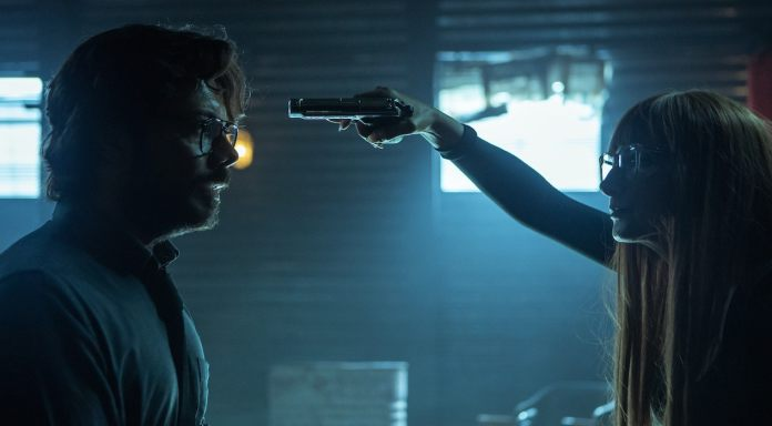Money Heist Season 5 First Look Photos Tease the End of the Spanish Hit  Series | Entertainment News