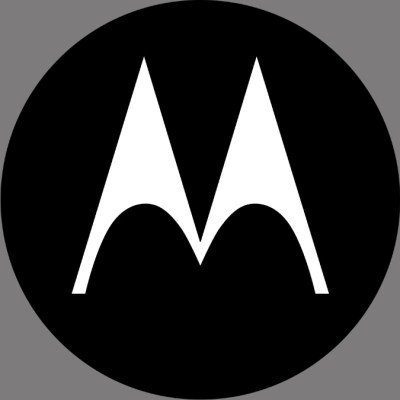 Moto G Pure Specifications Tipped via Geekbench Listing