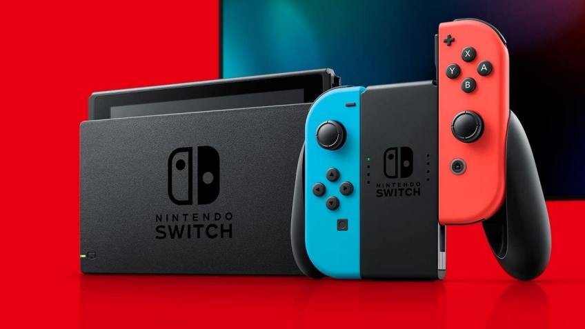 Nintendo Switch Receives a Price Cut: All the Details