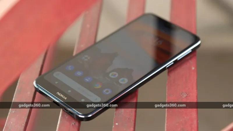 Nokia7 Inline2 Nokia 7.1