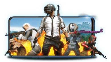 PUBG Mobile Zombies Mode Update Release Date Confirmed 1