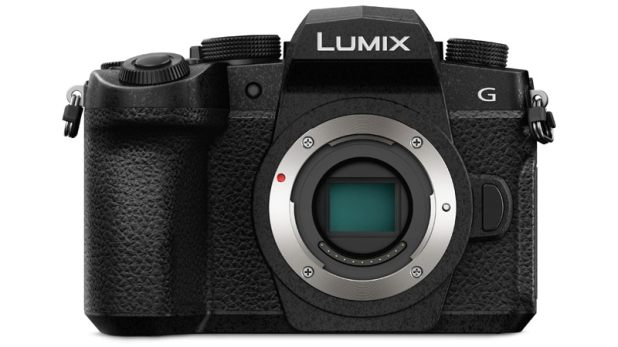Panasonic Lumix DMC-G95 Micro Four Thirds Camera Launched With Rugged Design, 5-Axis Stabilisation, 4K Video and More