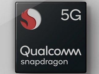 Qualcomm 4 series 5G cmsll 1599129877977