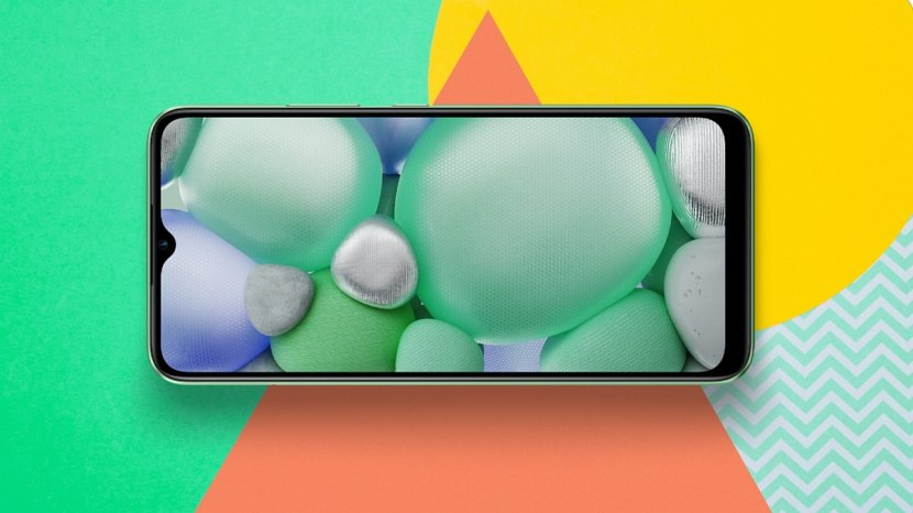 Realme C11 to Go on Sale for First Time Today at 12 Noon: Price in India, Specifications 1