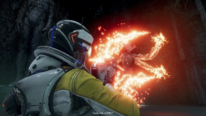 The Best PS5 and PS4 Game Deals in the PlayStation Summer Sale