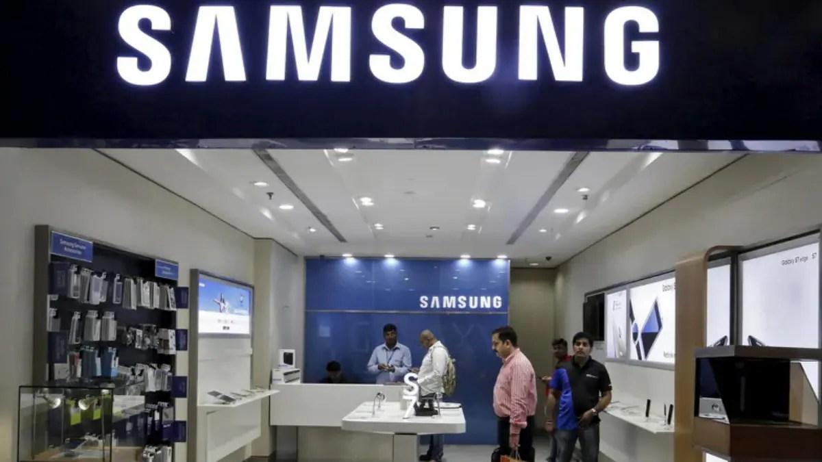 48MP कैमरा के साथ Samsung Galaxy A22 फोन जल्द हो सकता है भारत में लॉन्च, BIS लिस्टिंग आई सामने!