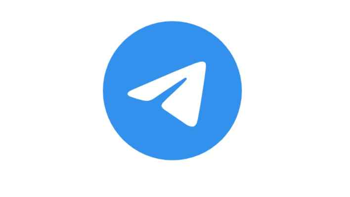 how to delete your telegram account | ndtv gadgets 360